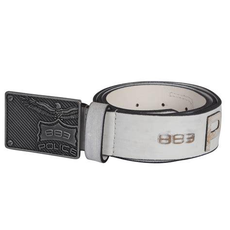 m designer belt new mens 883 designer branded leather buckle