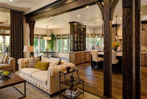 custom home interiors custombuilders com directory of custom home builders in