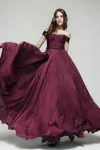 of the groom wedding dresses dress burgundy dress prom dress the shoulder prom dress evening dress formal