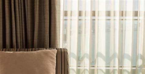 blinds are us stayfold drapery in kitchener window drapery blinds are us