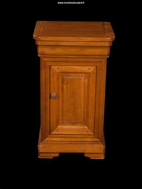 chambre louis philippe merisier massif chambre à coucher merisier massif chambre de style louis