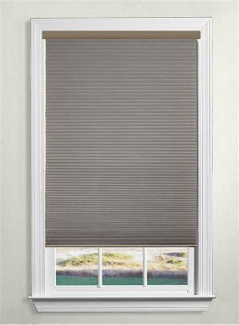 levolor cellular cordless blinds  home depot canada