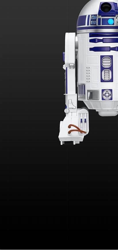 S10 Wallpapers Robot Pixar Galaxy Disney