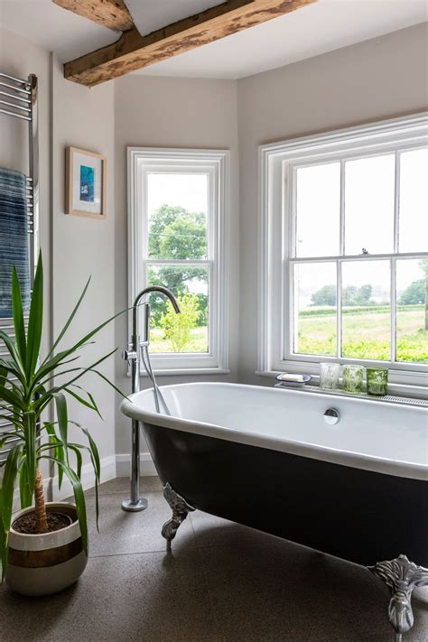 how much does a new bathroom cost real homes