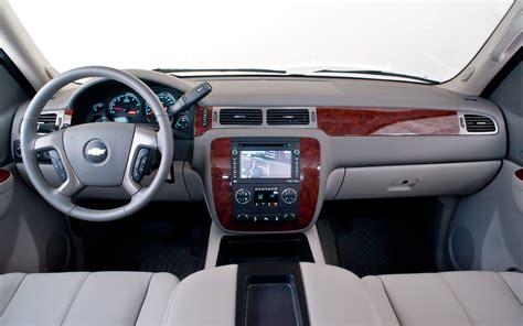 chevy silverado interior 2012 chevrolet silverado reviews and rating motor trend