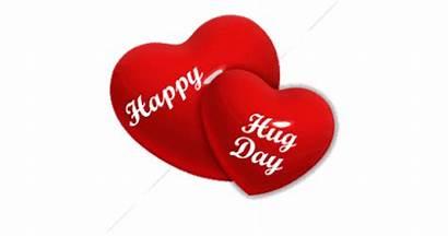 Hug Valentine Gift Gifts Send Feb