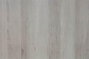 Parquet Massif Gris : parquet gris infos prix ooreka ~ Edinachiropracticcenter.com Idées de Décoration