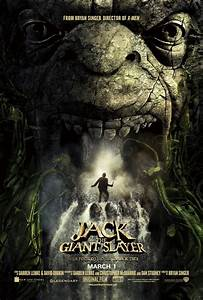Jack the Giant Slayer DVD Release Date June 18, 2013