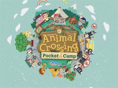 Animal Crossing Wallpaper List - animal crossing pocket c everything you need to