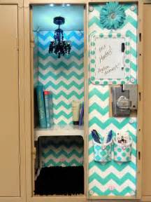 Target Locker Decorations by Smart N Snazzy Decorate Your Locker With Llz By Locker