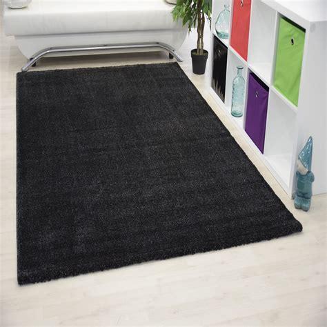 tapis de cuisine pas cher grand tapis gris pas cher 28 images grand tapis pas