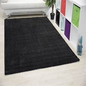 grand tapis noir pas cher 28 images carrelage design With grand tapis rond pas cher