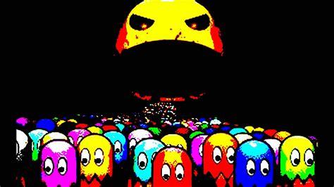 Pacman [hd]