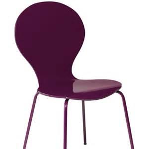 70 chaises dans tous les styles et pour tous les go 251 ts