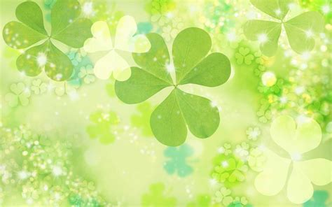 St Patricks Day Background Free St Patricks Day Desktop Wallpapers Wallpaper Cave