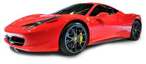 Ferrari Png Imagui