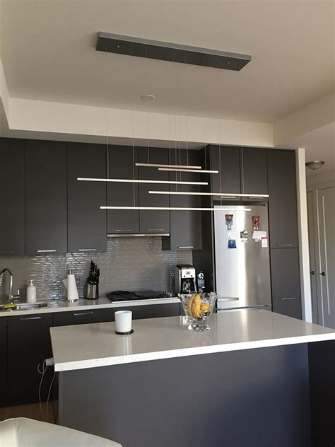 studio toronto modern lighting affordable led lighting