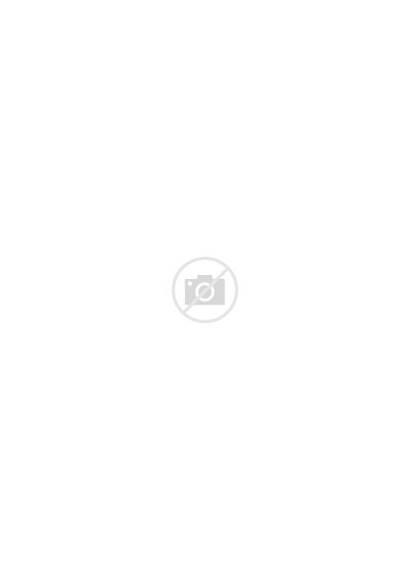 Destination God Knows