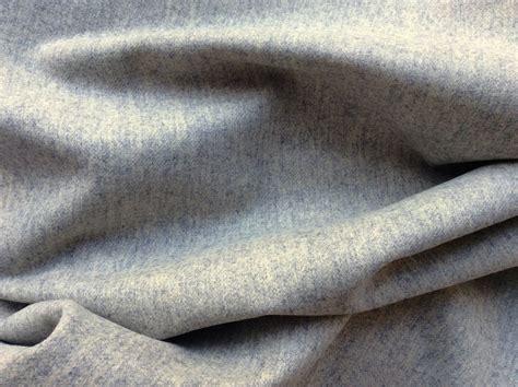 tissu canape metre tissu pour canapé drap de cuir gris clair vente de