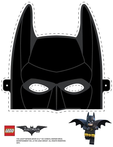 Best 25+ Batman Mask Ideas Only On Pinterest  Batman Mask. Words To Describe The Weather Template. Internet Of Things Stocks Template. Transfer Job Within Same Company Template. Daily Status Report Template. Monthly Budget Spreadsheet Template. Ms Word Calendar 2015 Template. Thank You Note For Gift Template. Business Plan Template Pdf