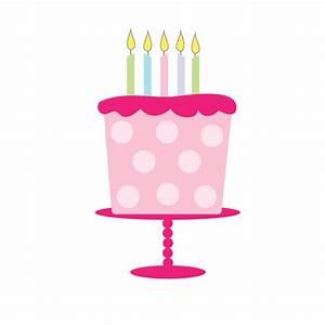 Birthday Cupcakes Clipart   Clipart Panda - Free Clipart ...
