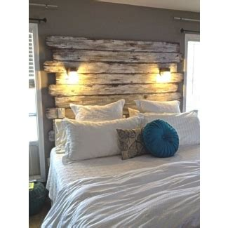 Headboard Ideas For King Size Beds by Wood Headboards For King Size Beds Ideas On Foter
