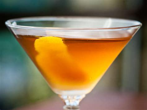 irish whiskey cocktail recipes  st patricks day