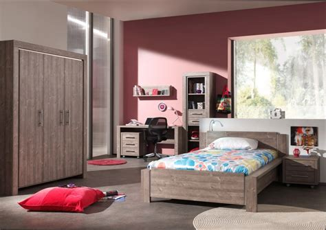 chambre fille chambre fille chambre a coucher moderne fille