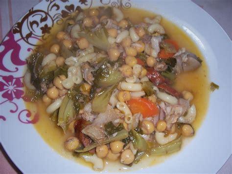 rancho mmmmm portuguese cuisine