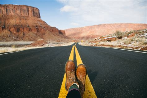 Get The Most Out Of Your Summer Road Trip   Globetrotting ...