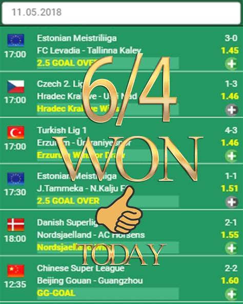 Bettingadvice Forum Soccer - 4 betting tips