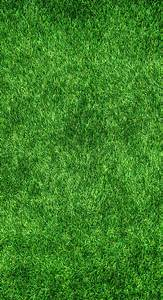 Free stock photo of abstract, artificial turf, background