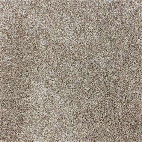 padding attached simply seamless carpet carpet tile