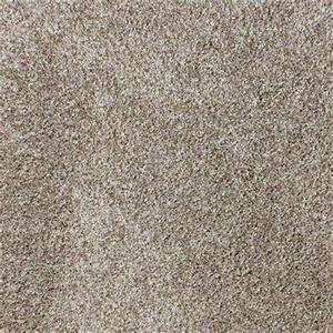 Padding attached simply seamless carpet carpet tile for Carpet underlay texture