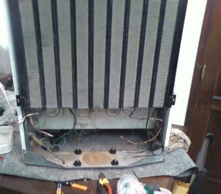 tecnomotores reparacion de heladera familiar