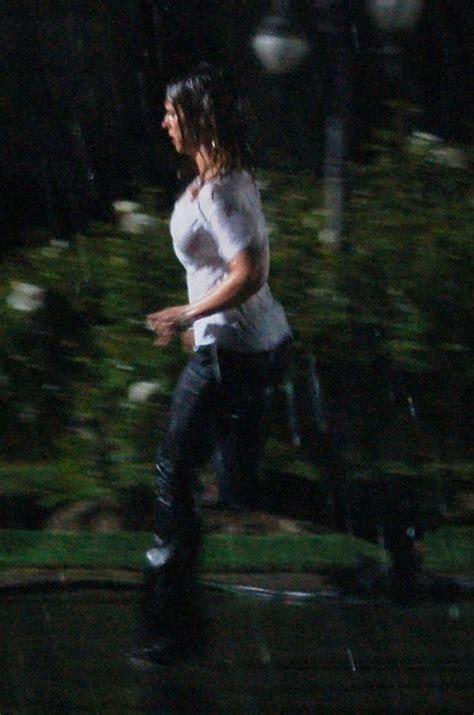 foto de Jennifer Love Hewitt wins the wet t shirt contest 12thBlog