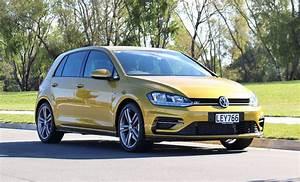Golf R Line : volkswagen golf hatch and wagon miles continental ~ Maxctalentgroup.com Avis de Voitures