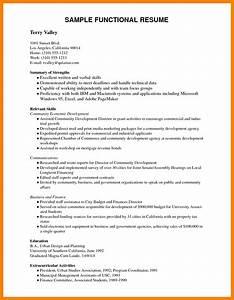 9 curriculum vitae samples pdf