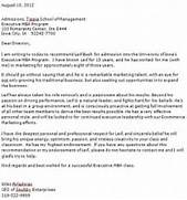 Masters Program Letter Application Masters Program Writing A Letter Of Recommendation Work Vest Reportd436 Letter Of Recommendation For Business Services Best Letter Of Recommendation For Residency Crna Cover Letter