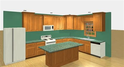 mdf kitchen cabinet designs wood cabinets vs mdf
