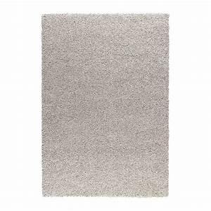 Tapis Chez Ikea : alhede tapis poils hauts 133x195 cm ikea ~ Nature-et-papiers.com Idées de Décoration