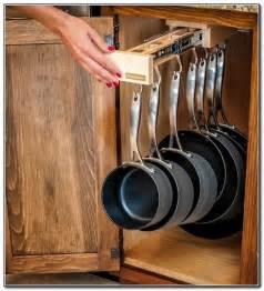 diy kitchen cabinet ideas diy kitchen cabinet organizers page home design ideas galleries home design ideas