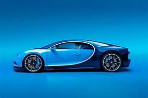 Fiche Technique Bugatti Chiron : de 16 duurste opties voor de bugatti chiron ~ Medecine-chirurgie-esthetiques.com Avis de Voitures