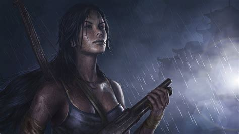 tomb raider  android wallpapers wallpaper cave