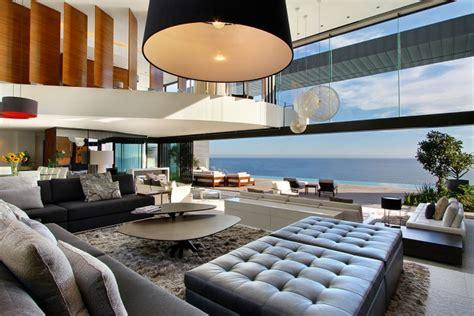 | 30 super luxury home designInterior Design Ideas.