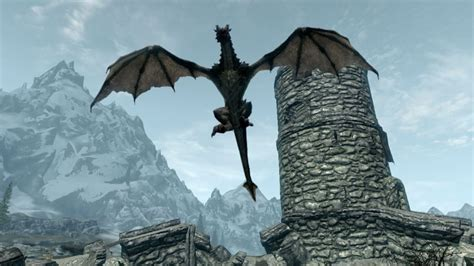 pc vr owners rejoice  skyrim vr   steam vrfocus