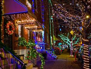 holiday lights in south philadelphia media official philadelphia tourism pressroom