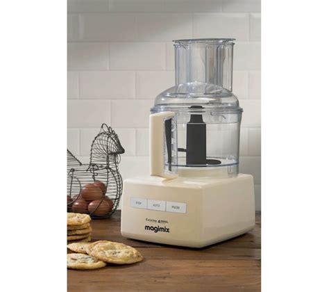 cuisine chauffant magimix buy magimix blendermix 4200xl food processor