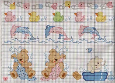 tappeti a punto croce disegni punto croce bambini do83 187 regardsdefemmes