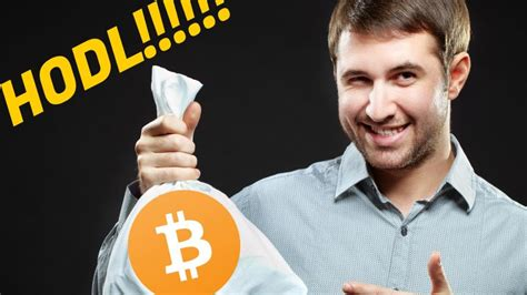 Motherboard   bitcoin is boring. The Only Good Bitcoin Advice Is Four Years Old Today